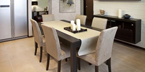 Anchorage's Top Furniture Store Announces Unbeatable Clearance Sale Deals!, Anchorage, Alaska