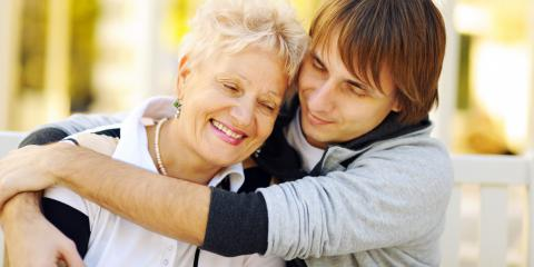 How to Discuss Creating a Will With Your Parent, Honolulu, Hawaii