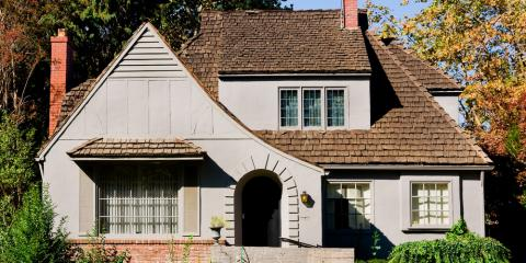 4 Factors to Consider When Restoring a Historic Home, Lakeville, Minnesota