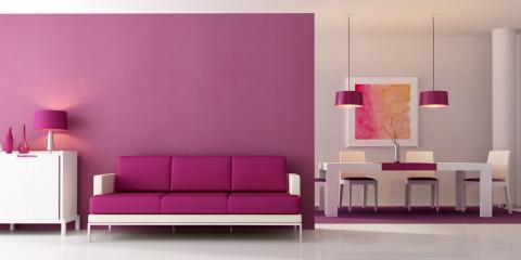 3 Tips to Prepare for Interior Painting, Boles, Missouri