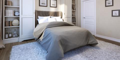 Get Your Guest Bedroom in Shape for the Holidays With Pillows & Accessories, Mason, Ohio