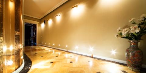 5 Ways Lighting Control Systems Add Value to Your Home, Middletown, Ohio