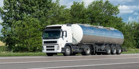 Why You Should Order Heating Oil in the Summer, Norwich, Connecticut
