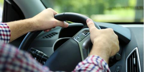 A Guide to Auto Insurance in New Mexico , Lovington, New Mexico