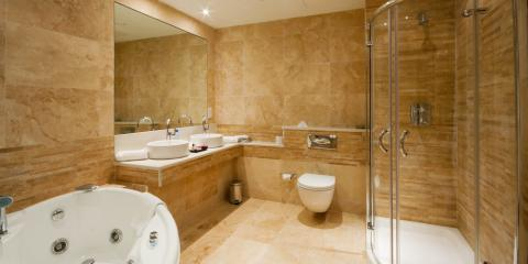3 Benefits of Getting Ceramic Tile Installed in Your Home, Anchorage, Alaska