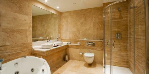 Top 5 Types of Toilets for Homes, St. Paul, Minnesota