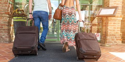How Can I Avoid Bedbugs While Traveling?, Mooresville, North Carolina