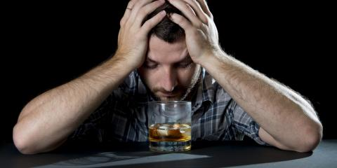 3 Signs It's Time to Seek Help for Substance Abuse, Rochester, New York