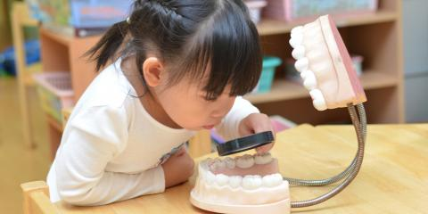 Family Wellness Month: 3 Tips for Good Dental Care, Honolulu, Hawaii