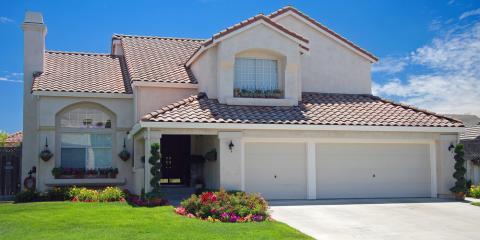 A Real Estate Broker Explains How Home Values Are Trending, Kalispell, Montana