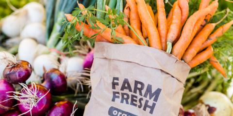 7 Reasons to Shop at a Local Supermarket , Queens, New York