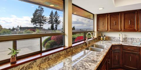 3 Maintenance Tips for Granite Countertops, Florence, Kentucky