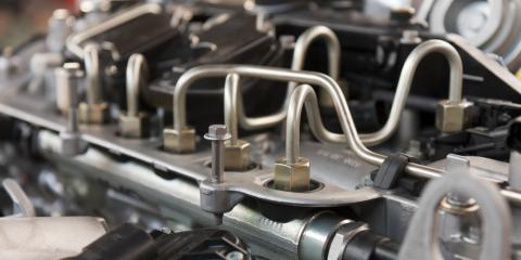 Brooklyn Auto Experts Answer Your FAQs About the Fuel Injection System, Brooklyn, New York