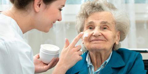 How to Combat Skin Irritation From Dialysis, Bronx, New York