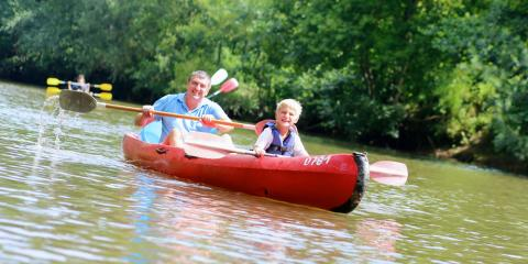 Personal Injury Lawyers Offer Boating Safety Tips, Wallingford Center, Connecticut