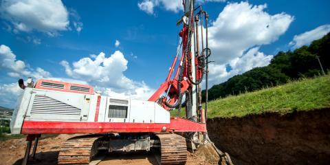 3 Major Benefits of Well Deepening, Summersville, Missouri