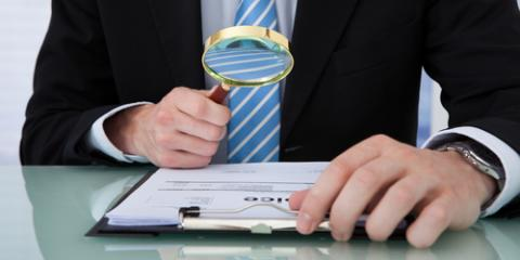 Leading Cookeville Attorneys Explain Insurance Fraud , Cookeville, Tennessee