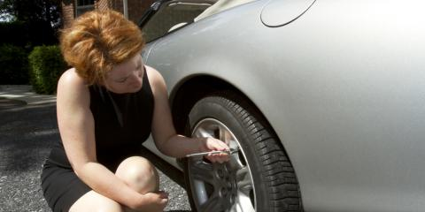 5 Preventative Maintenance Service Tips for Every Car Owner, Kailua, Hawaii