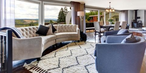 5 Tips for Keeping Your Rug Looking New, Anchorage, Alaska