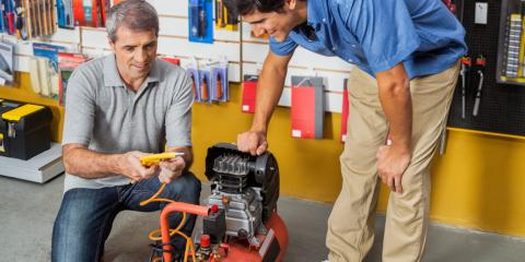 3 Benefits of Using Rebuilt Electric Motors, Fairbanks, Alaska