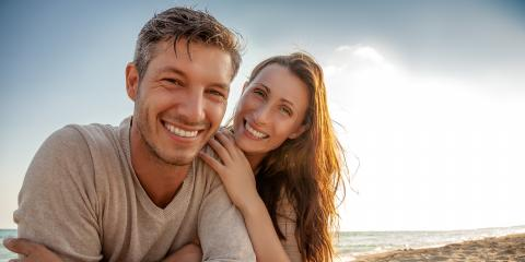 Tips for Adults With Braces, North Richland Hills, Texas