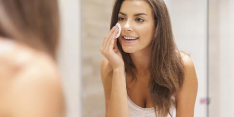 5 Makeup Application Tips From High Point's Skin Care Experts, High Point, North Carolina