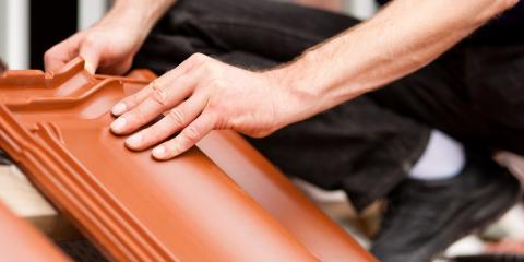 How Roof Repair Can Save You Money, Onalaska, Wisconsin