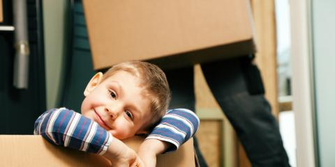 Top 3 Must-Have Packing Supplies for Your Move, Kihei, Hawaii