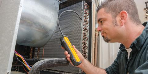 Should You Replace or Repair Your HVAC System?, Wallingford Center, Connecticut