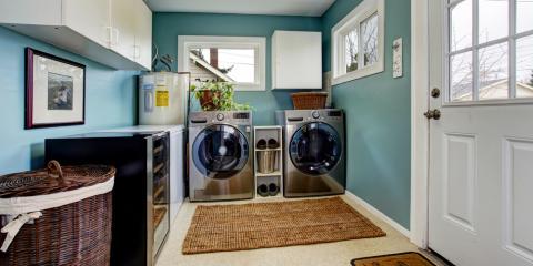 Cincinnati Dryer Repair Expert Explains What Can Happen if You Don't Clean Your Lint Trap, Delhi, Ohio