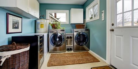 New vs. Used Appliances: Which Is the Better Option?, Redwood, Texas