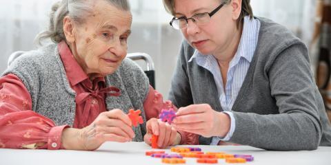 Elder Care Experts on 5 Safe Activities to Do With Seniors, Medina, Ohio