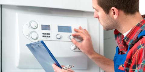 When to Repair or Replace Your Furnace, Minneapolis, Minnesota