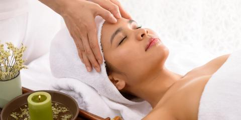 5 Tips to Get the Most Out of Your Massage, Honolulu, Hawaii
