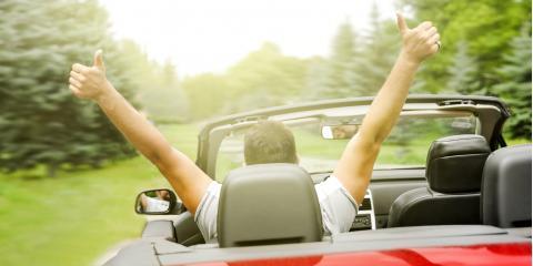 An Intro to Car Insurance for New Drivers, Statesboro, Georgia