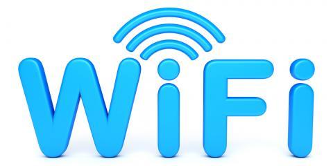Enjoy 3 Free Community Wifi Zones Throughout Oregon City, Redland, Oregon