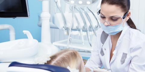 General vs. Cosmetic Dentistry: What's the Difference?, Lincoln, Nebraska