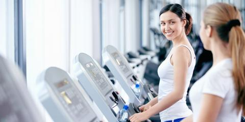 How Exercise Naturally Promotes Skin Rejuvenation, Honolulu, Hawaii