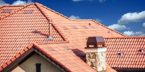 Worried About Roof Repair? 3 Easy Tasks to Help You Avoid Trouble, Covington, Kentucky