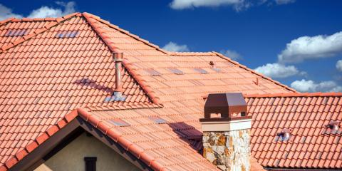 How to Pick the Best Shingle Roofing Material for Your Home, Honolulu, Hawaii