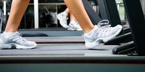 4 Safe Exercise Tips for Diabetics, Eastham, Massachusetts