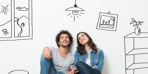 An Introduction to Custom Home Design , Rockwall, Texas