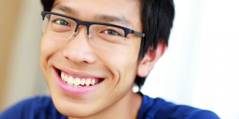 The Amazing Ways Dentists Restore Decayed Teeth, Texarkana, Arkansas