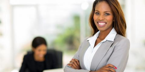 The Dos & Don'ts of Starting a Business, Northeast Dallas, Texas