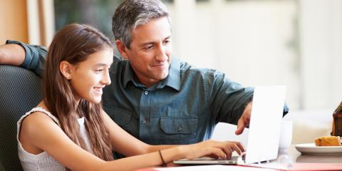 3 Ways to Nurture Good Study Habits in Your Children, Honolulu, Hawaii