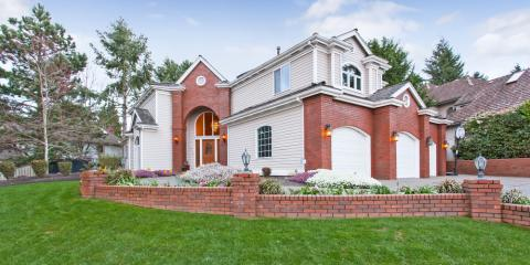 Remodeling Experts Share Home Additions That Can Increase Your Property's Curb Appeal, Wausaukee, Wisconsin