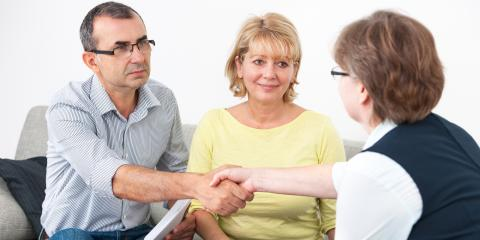 How Does Estate Planning Help You Prepare for the Future?, Rochester, New York
