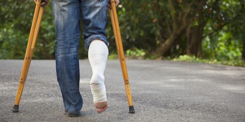 How Long Does It Take to Settle Personal Injury Cases?, Somerset, Kentucky