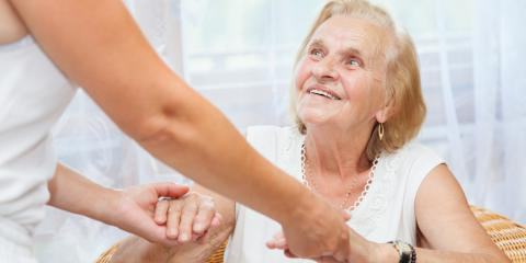 How to Make Your Home More Accessible for Seniors, Lincoln, Nebraska