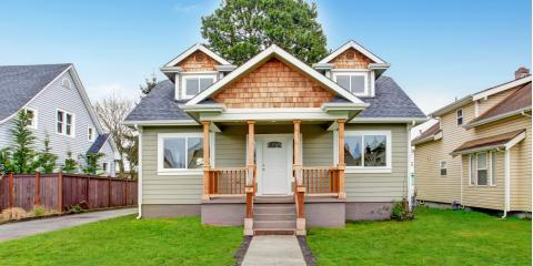 A Guide to HVAC Maintenance for New Homeowners, Sylvania, Ohio
